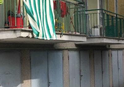 rifacimento balconi prima esempio 1
